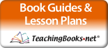 book guides and lesson plans